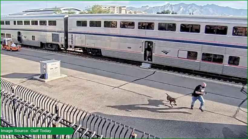 dea-agent-gunman-killed-in-amtrak-train-in-arizona