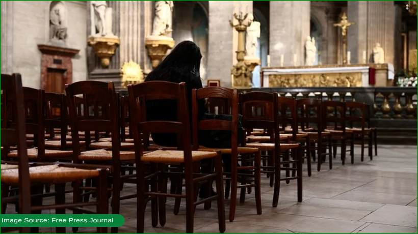 massive-child-abuse-reported-in-french-catholic-church
