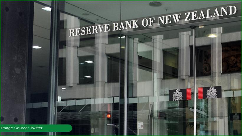 new-zealand-raises-interest-rates-for-first-time-in-7-years