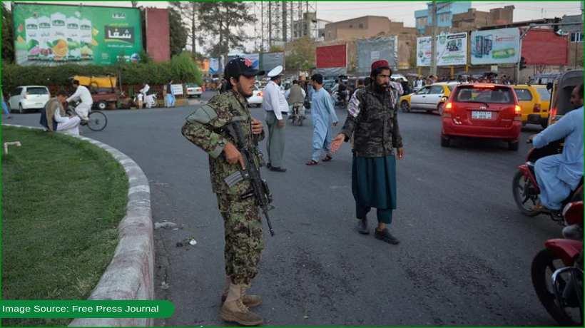 taliban-announces-38-new-names-as-part-of-caretaker-govt