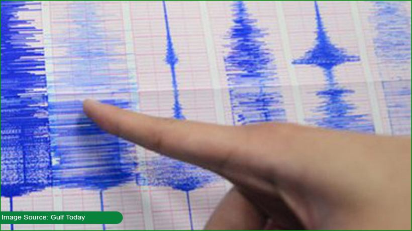 magnitude-5.9-quake-hits-japan-early-morning-on-wednesday