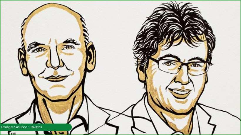 nobel-prize-in-chemistry-awarded-to-benjamin-list-and-david-macmillan