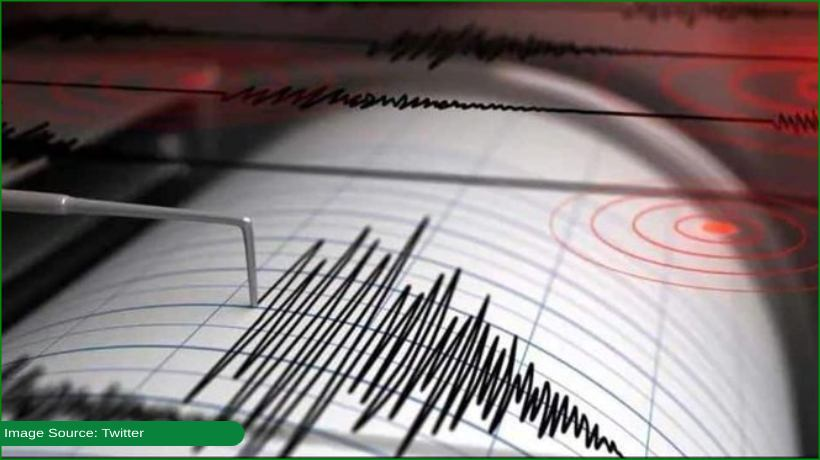 earthquake-kills-20-in-pakistan's-balochistan