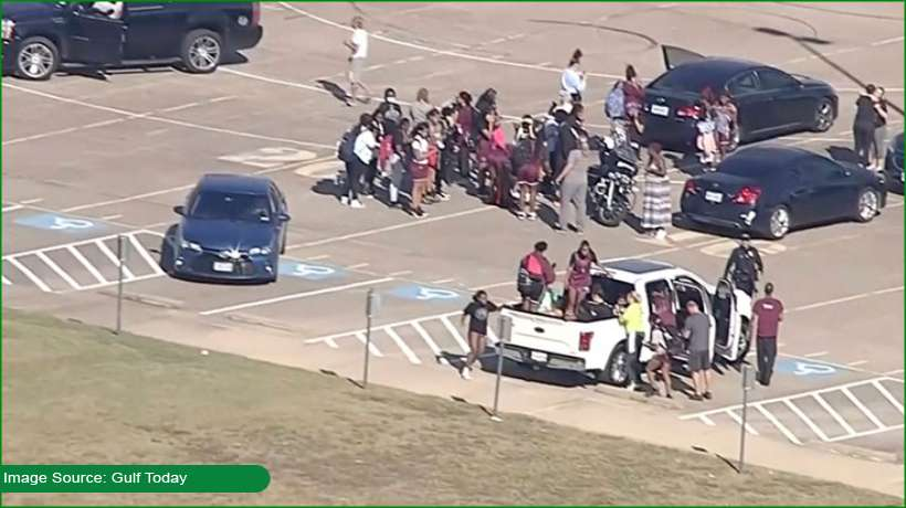 student-pulls-out-gun-in-texas-school-during-fight-4-injured