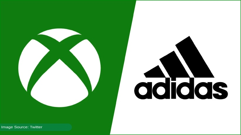 xbox-partners-with-adidas-unveils-1st-console-inspired-sneaker