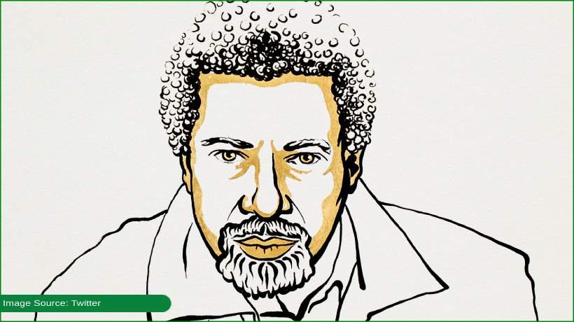 abdulrazak-gurnah-wins-nobel-prize-in-literature