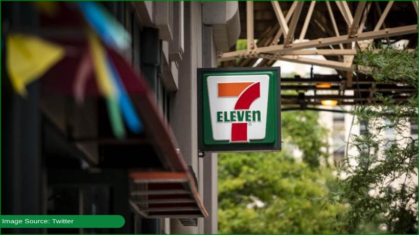 asia's-richest-man-to-launch-7-eleven-in-india