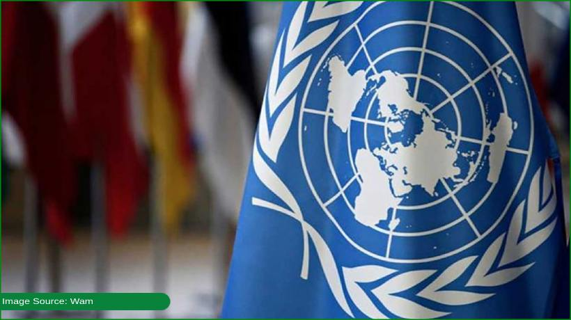 un-welcomes-uae's-strategy-for-climate-neutrality
