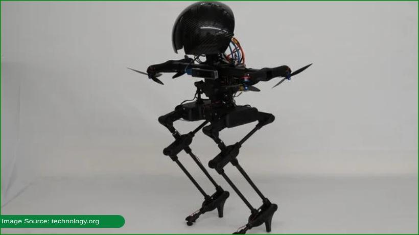 a-robot-that-rides-skateboard-and-walks-slackline