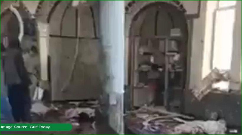 over-50-dead-in-afghanistan's-kunduz-mosque-blast