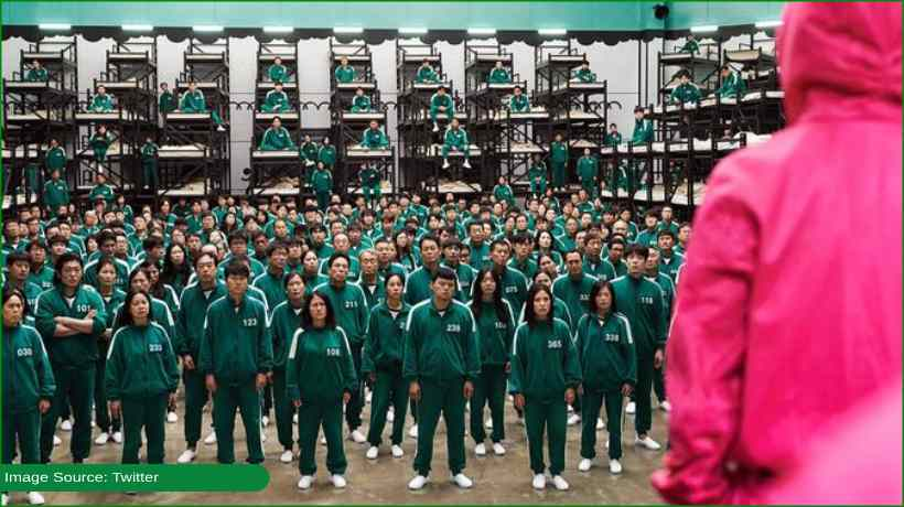 sneakers-tracksuits-in-demand-after-squid-game's-success