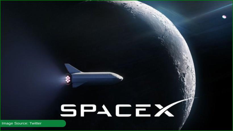 elon-musk's-spacex-crosses-usd100-billion-valuation