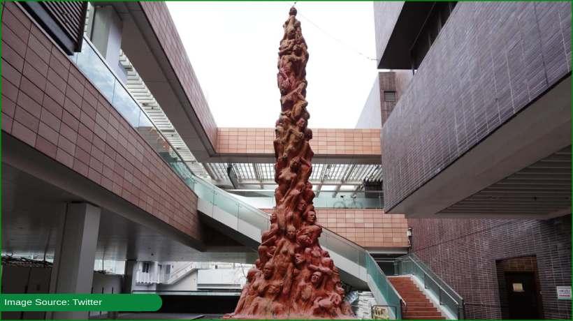 hong-kong-university-to-remove-'pillar-of-shame'