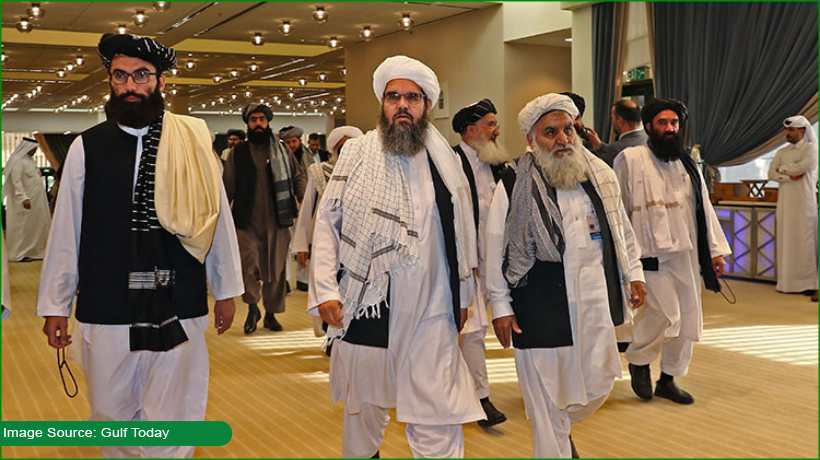 us-taliban-to-hold-first-in-person-talks