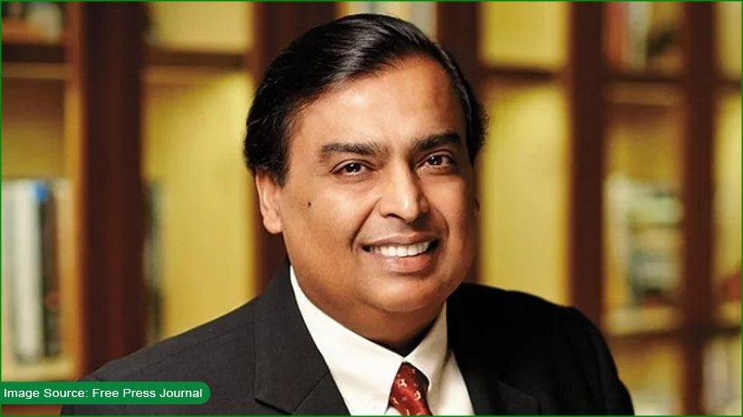 mukesh-ambani-joins-usd100-billion-club
