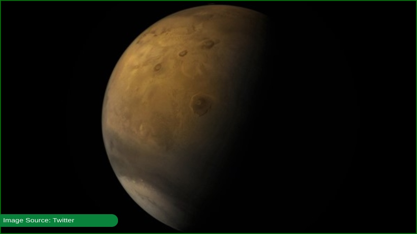 emirates-mars-mission-releases-new-images-of-mars