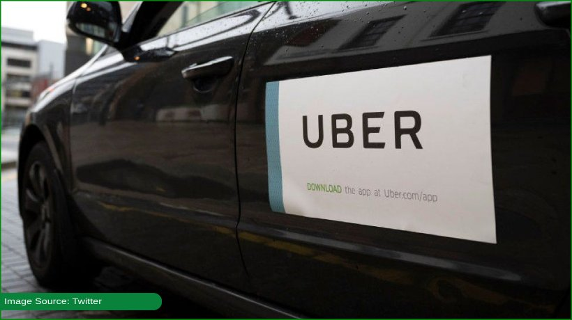 uber-sued-by-uk-drivers-and-couriers-over-racist-facial-recognition-checks