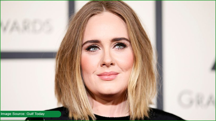 adele-says-she-could-not-afford-london-house-prices