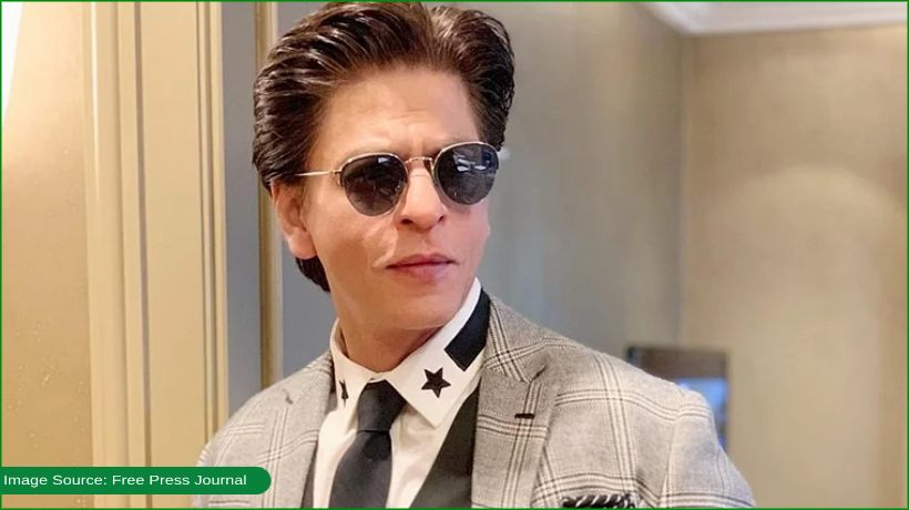 shah-rukh-khan-is-most-recognized-indian-globally-after-mahatma-gandhi