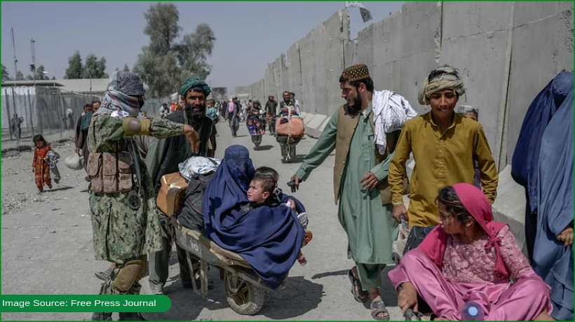 taliban-will-be-judged-on-its-actions-not-only-its-words:-us