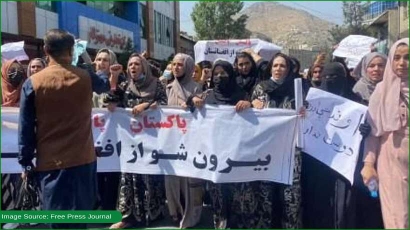 women-in-afghanistan-demand-representation-in-taliban-government