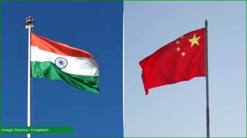 china-pins-blame-on-india-after-talks-fail-to-resolve-lac-issues