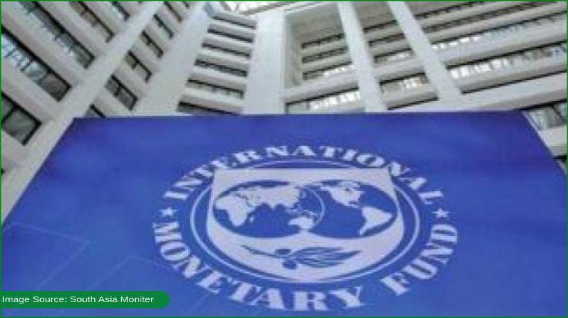 stop-printing-more-money:-imf-to-maldives