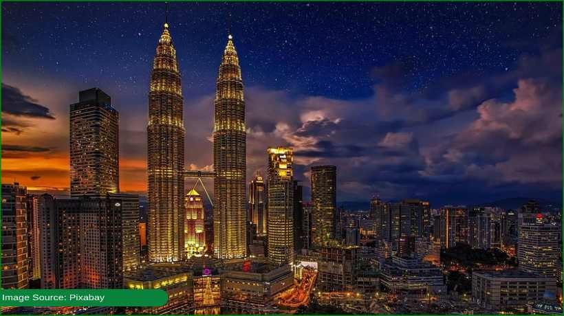 malaysia-eases-international-travel-restrictions