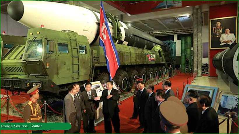 north-korean-leader-kim-jong-un-vows-to-build-'invincible-military'