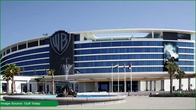 world's-1st-warner-bros-hotel-set-to-open-on-11-nov-in-abu-dhabi