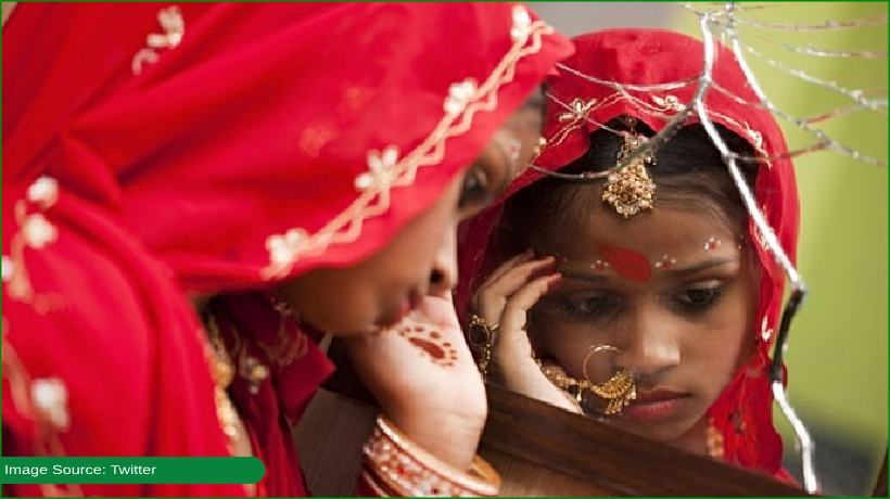 child-marriage-kills-over-6-girls-daily-in-south-asia