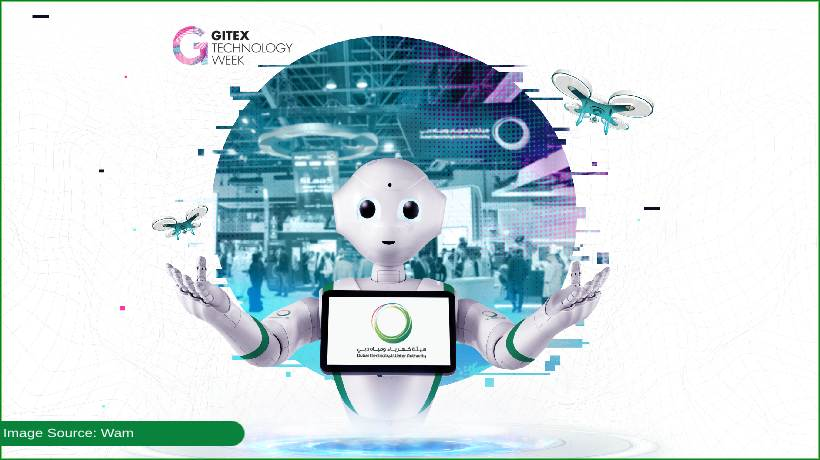 dewa-to-offer-prizes-during-gitex-technology-week-2021