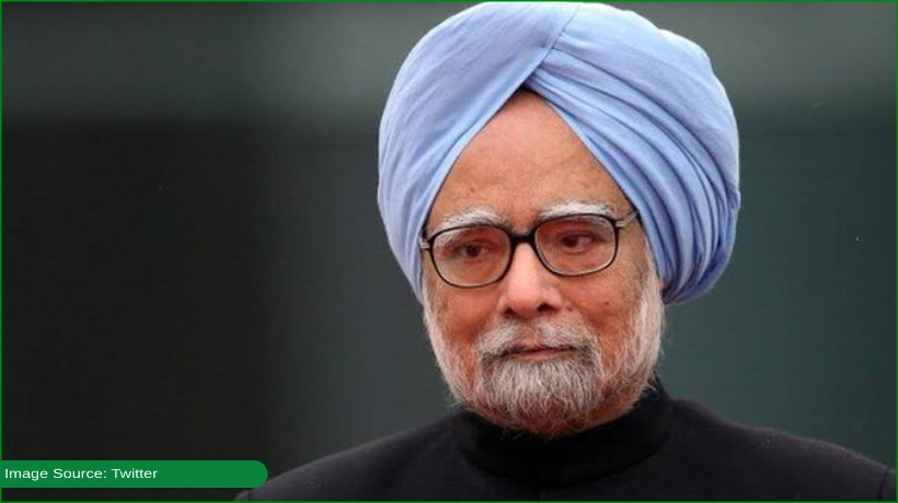 former-india-pm-manmohan-singh-stable-after-being-hospitalised