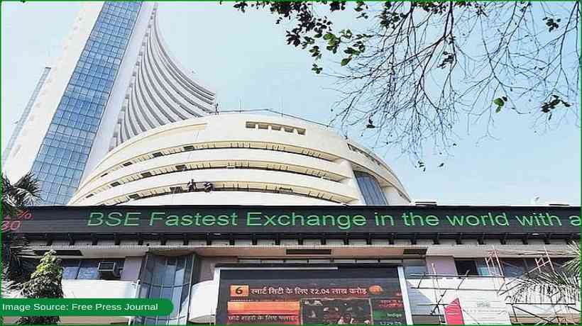 indian-stock-market-opens-at-record-high
