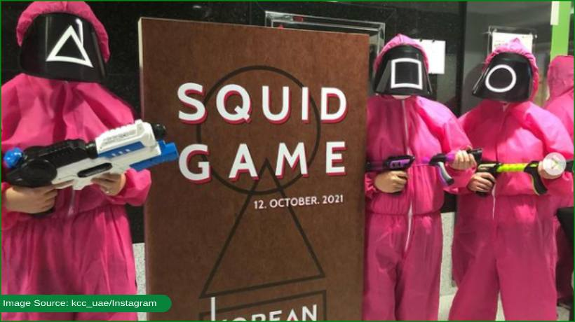 uae-residents-play-real-life-squid-game