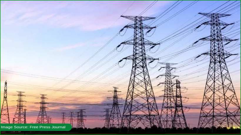 Kabul in blackout as power supply from Uzbekistan faces technical glitch