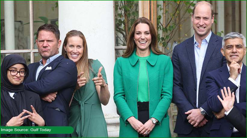 great-minds-should-save-earth-instead-of-travelling-space:-prince-william