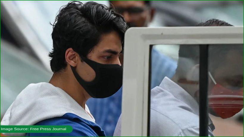bail-denied-of-aryan-khan-in-mumbai-cruise-drugs-bust-case