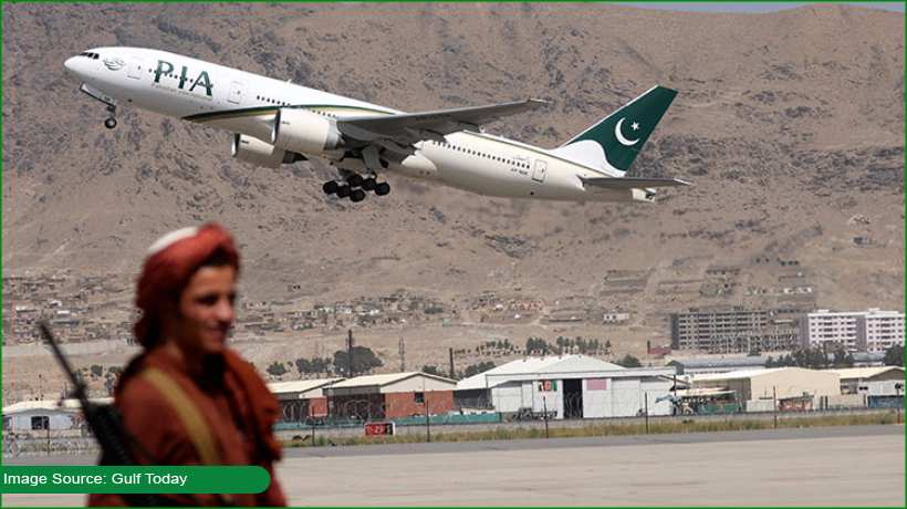 pakistan-national-carrier-suspends-flights-to-kabul