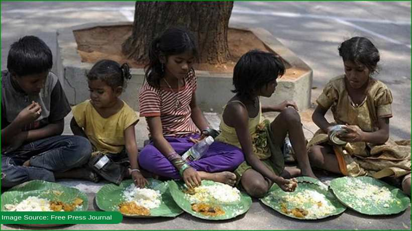 india-behind-pakistan-on-global-hunger-index