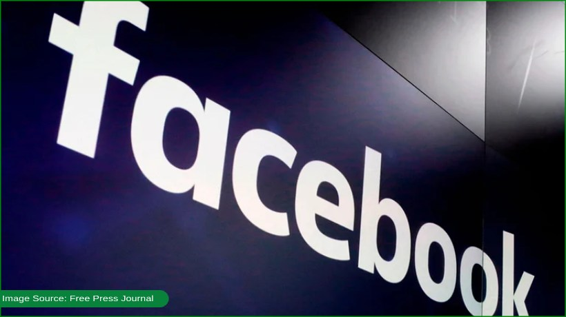 facebook-to-expand-policies-on-harassment