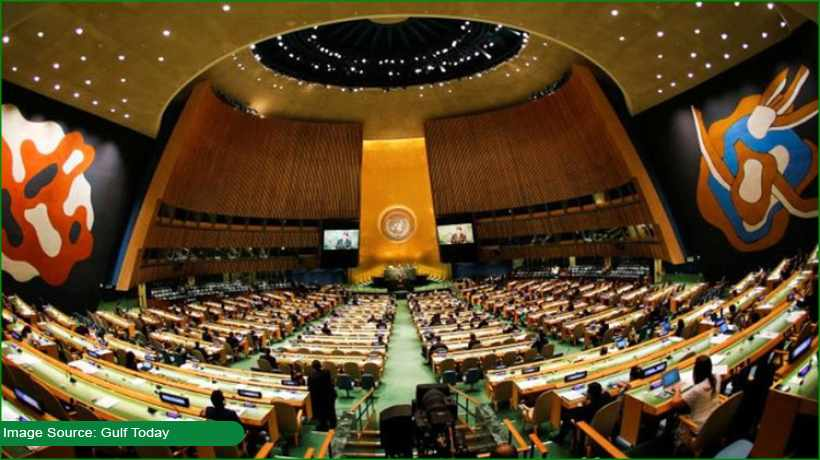 uae-grabs-membership-on-un-human-rights-council