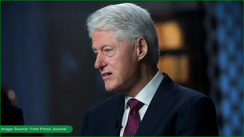 former-us-president-bill-clinton-suffers-blood-infection