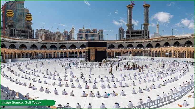 holy-mosques-in-makkah-and-madinah-to-welcome-full-capacity-attendance