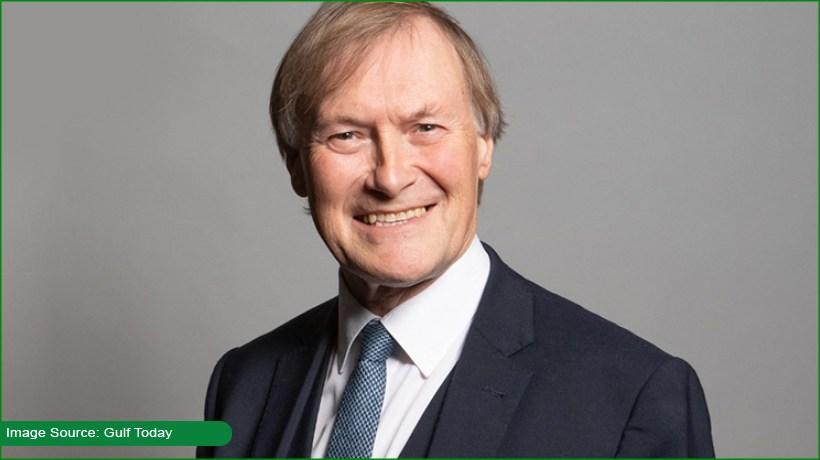 uk-lawmaker-david-amess-dies