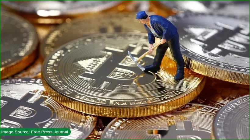 us-sec-may-allow-trading-of-bitcoin-futures-etf