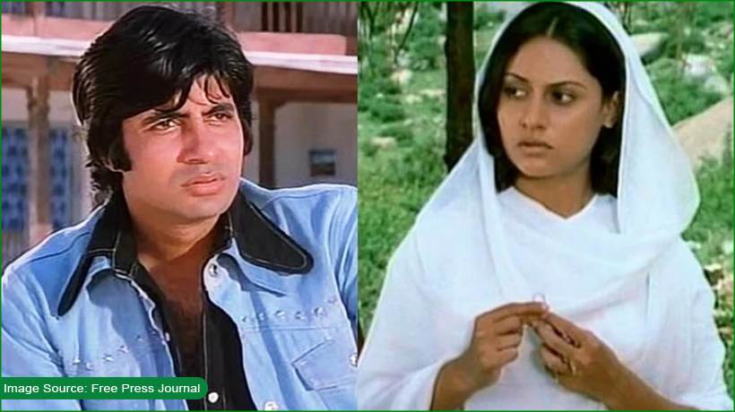 makers-of-'sholay'-almost-re-shot-happy-ending-for-jaya-and-big-b