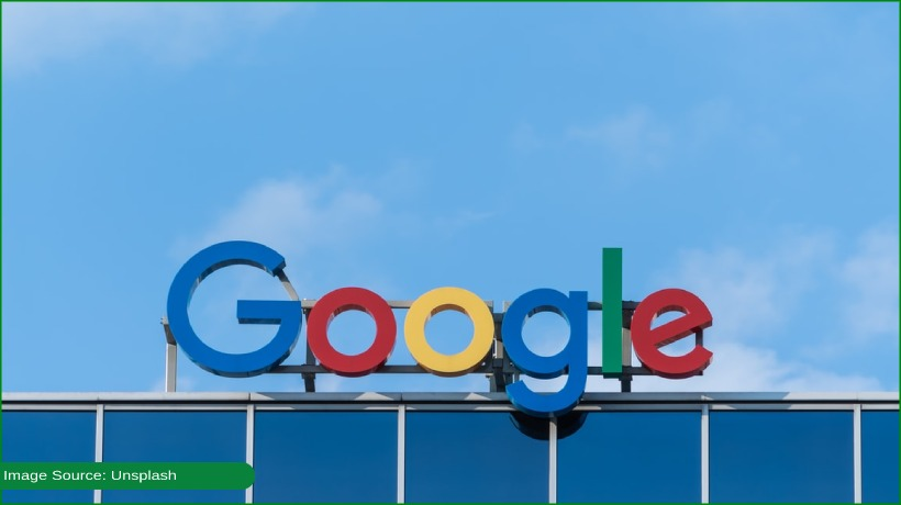 google-brings-out-continuous-scrolling