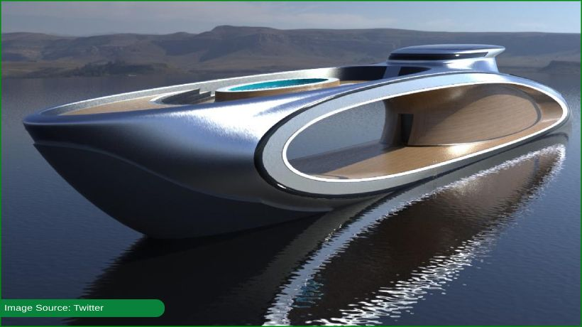 this-superyacht-concept-is-worth-usd80-million