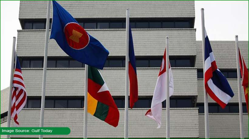 asean-decides-to-exclude-myanmar-military-chief-from-key-summit